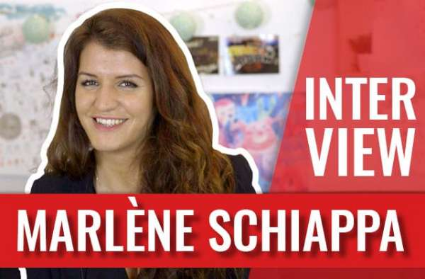 marlene-schiappa-interview