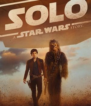 solo-star-wars-cannes-2018