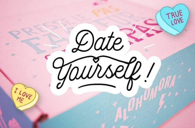 unboxing-box-madmoizelle-date-yourself