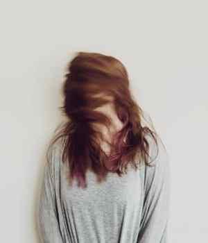 bipolaire-temoignage