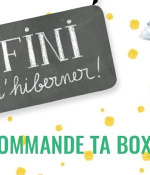 box-madmoizelle-avril-2018