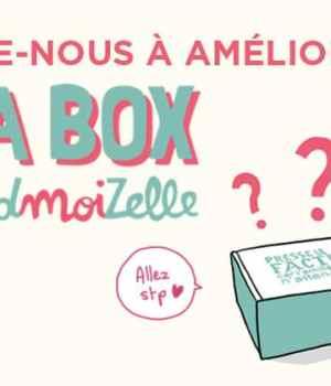 box-madmoizelle-sondage