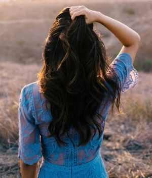 cheveux-longs-loreal