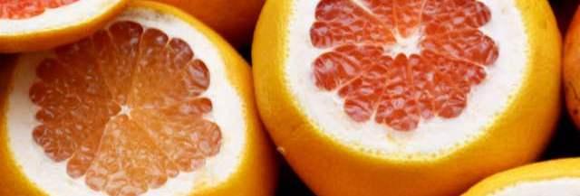 fruits-legumes-mars-saison