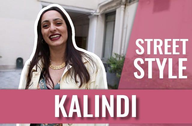kalindi-street-style