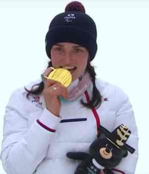 marie-bochet-ski-paralympique-2018