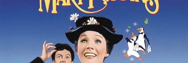 cinemadz-mary-poppins