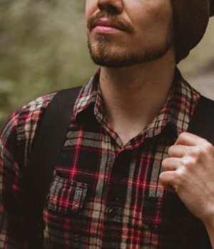 masculinite-islande-hommes