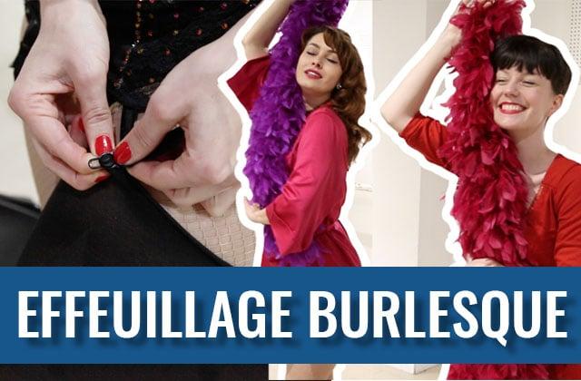 test-effeuillage-burlesque