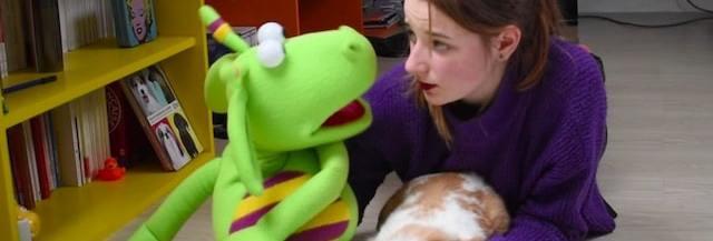 ventriloque-capucine-harcelement-scolaire