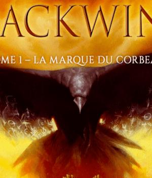 blackwing-bragelonne-fantasy