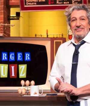 burger-quiz-trailer