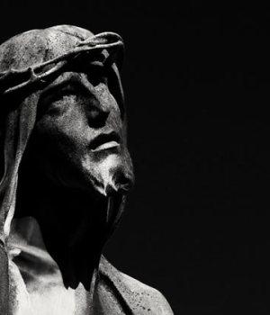 catholique-pro-mariage-pour-tous