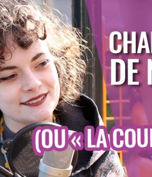 charlie-madmoizelle-chanson-sexisme