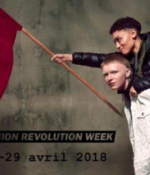 fashion-revolution-2018