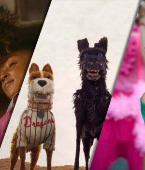 films-sortis-11-avril-2018