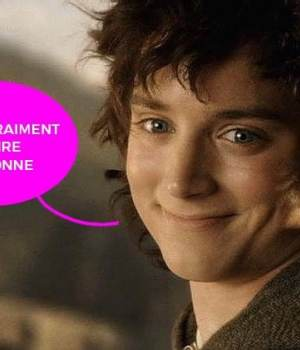 gentils-personnages-insupportables-films