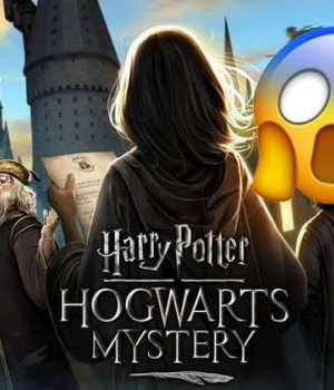 jeu-harry-potter-hogwarts-sortie