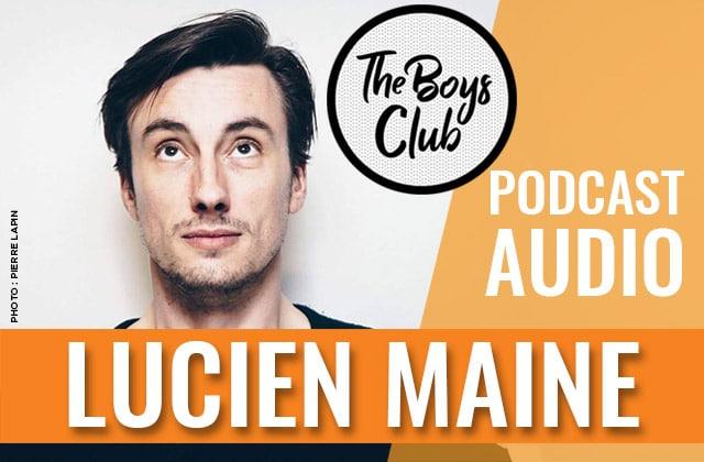 lucien-maine-the-boys-club