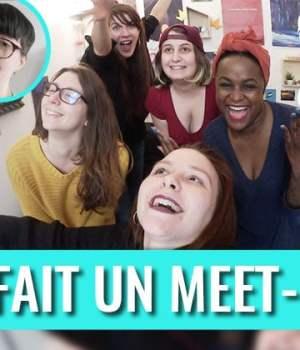 meetup-youtube-video