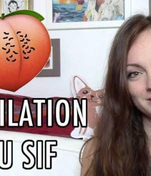 sophie-riche-epilation-sif