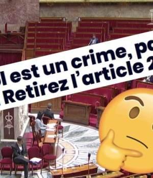 article-2-viol-crime-debat