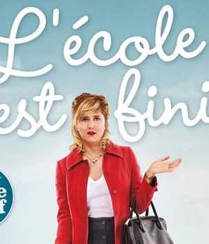 l-ecole-est-finie-film-berengere-krief