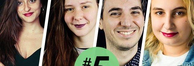 laisse-moi-podcast-kiffer-episode-5