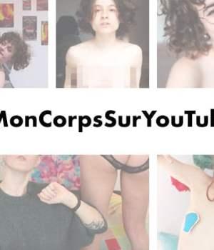 mon-corps-sur-youtube-egalite