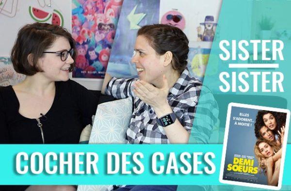 sister-sister-cocher-cases