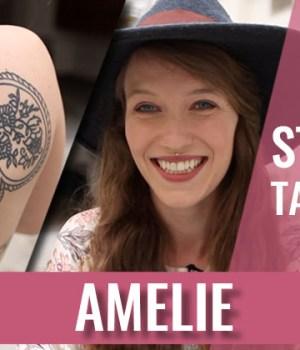 street-tattoos-amelie-2