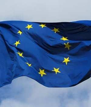 union-europeenne-vie-quotidienne