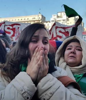 argentine-avortement-legal