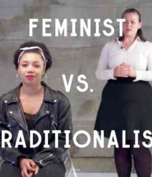 feministe-antifeministe-debat