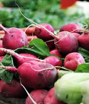 fruits-legumes-juin-saison