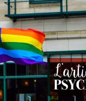 homophobie-loi-evolution-mentalites