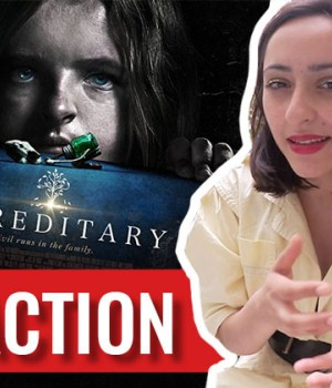 kalindi-reacts-to-heredite-video