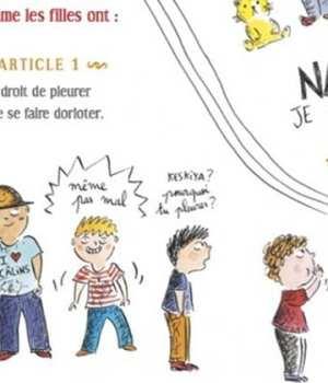 la-charte-egalite-litterature-jeunesse