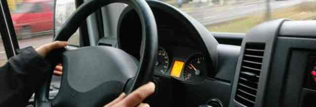 limitation-vitesse-80-km-h