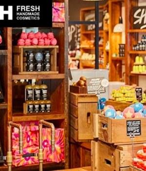 lush-boutique-sans-emballages
