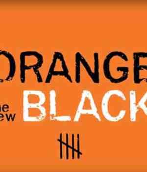 orange-is-the-new-black-saison-6