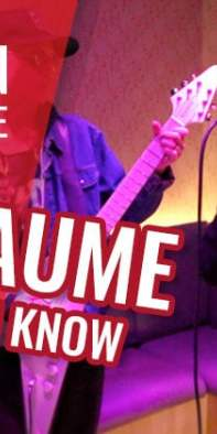 royaume-do-you-know-live-session
