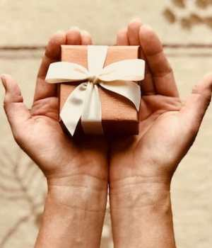 selection-cadeaux-fete-des-peres