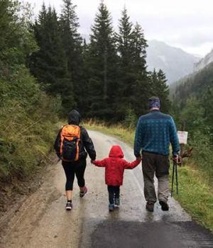 suivre-trace-parents