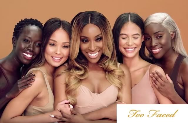 too-faced-jackie-aina-born-this-way