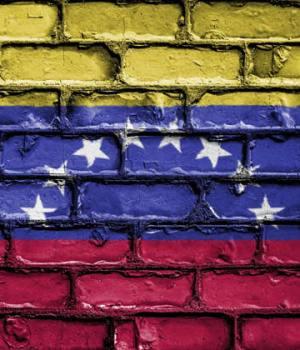 venezuela-temoignage