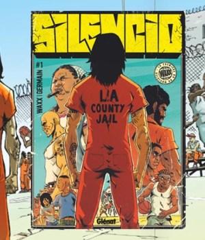waxx-silencio-bd-comics