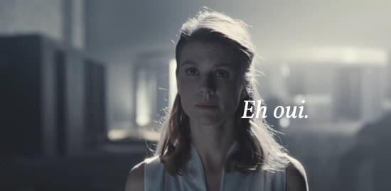Westworld S02E10—Le récap (rigolo)le plus LONG du monde