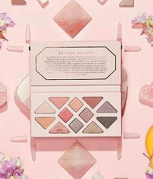 aether-beauty-palette-recyclable