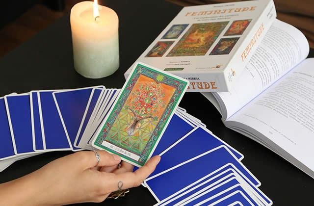 cartes-oracles